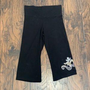Leggings from Lily Lotus